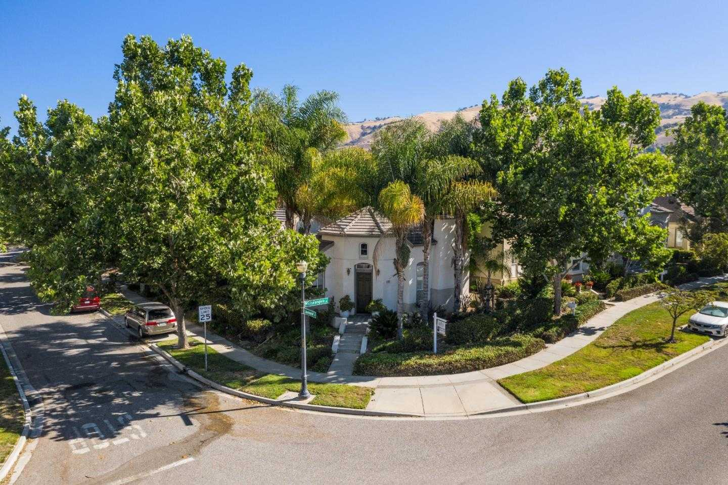 $1,298,888 - 3Br/2Ba -  for Sale in San Jose