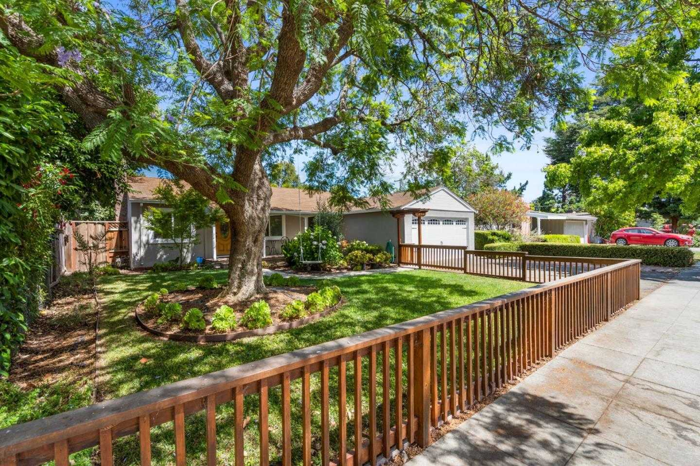 $1,140,000 - 3Br/1Ba -  for Sale in San Jose