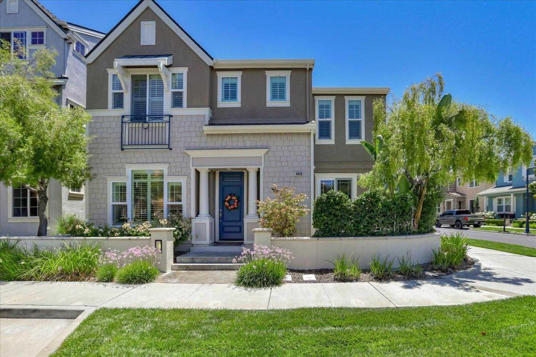 $1,748,800 - 3Br/3Ba -  for Sale in Santa Clara