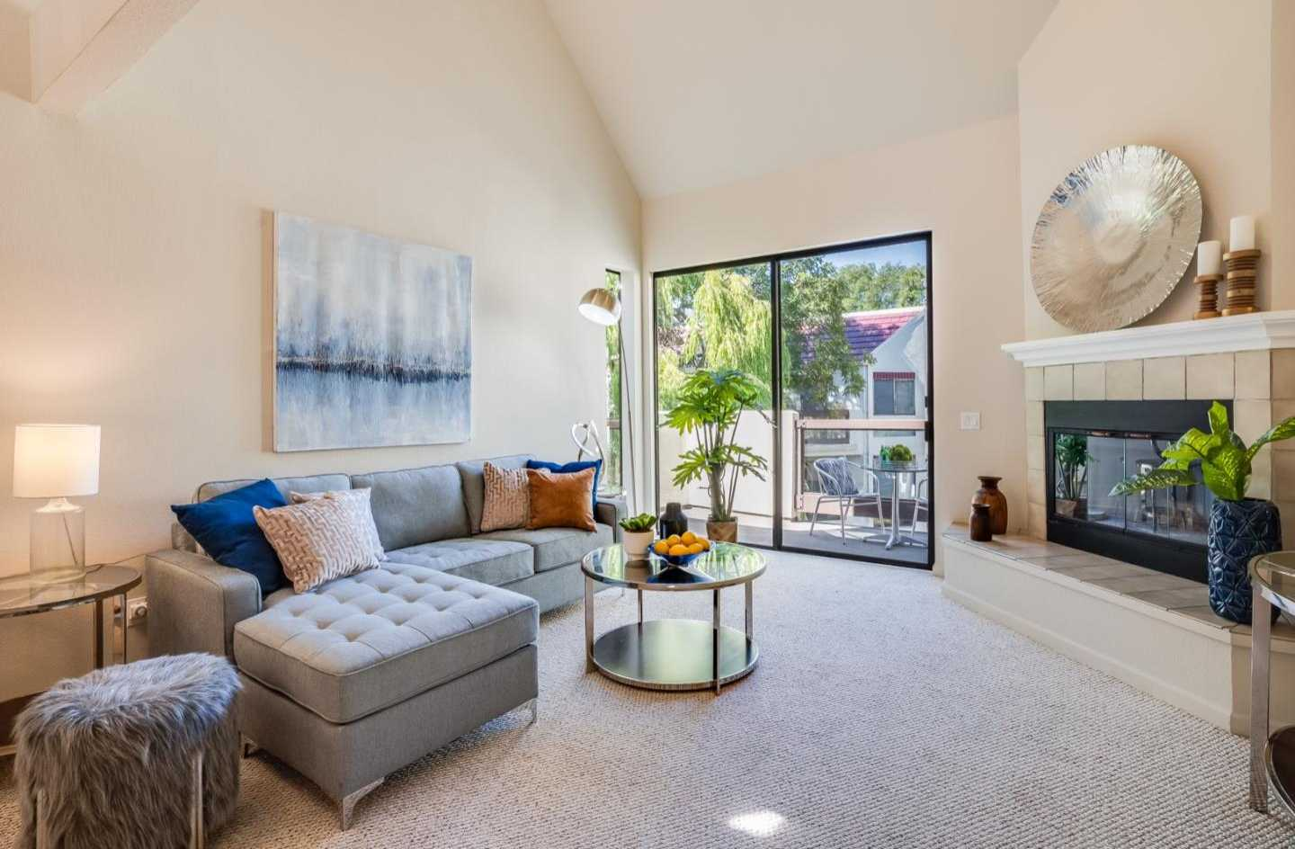 $899,000 - 2Br/2Ba -  for Sale in Redwood City