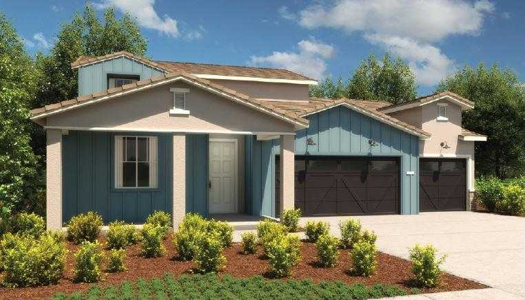 $748,700 - 5Br/4Ba -  for Sale in Hollister