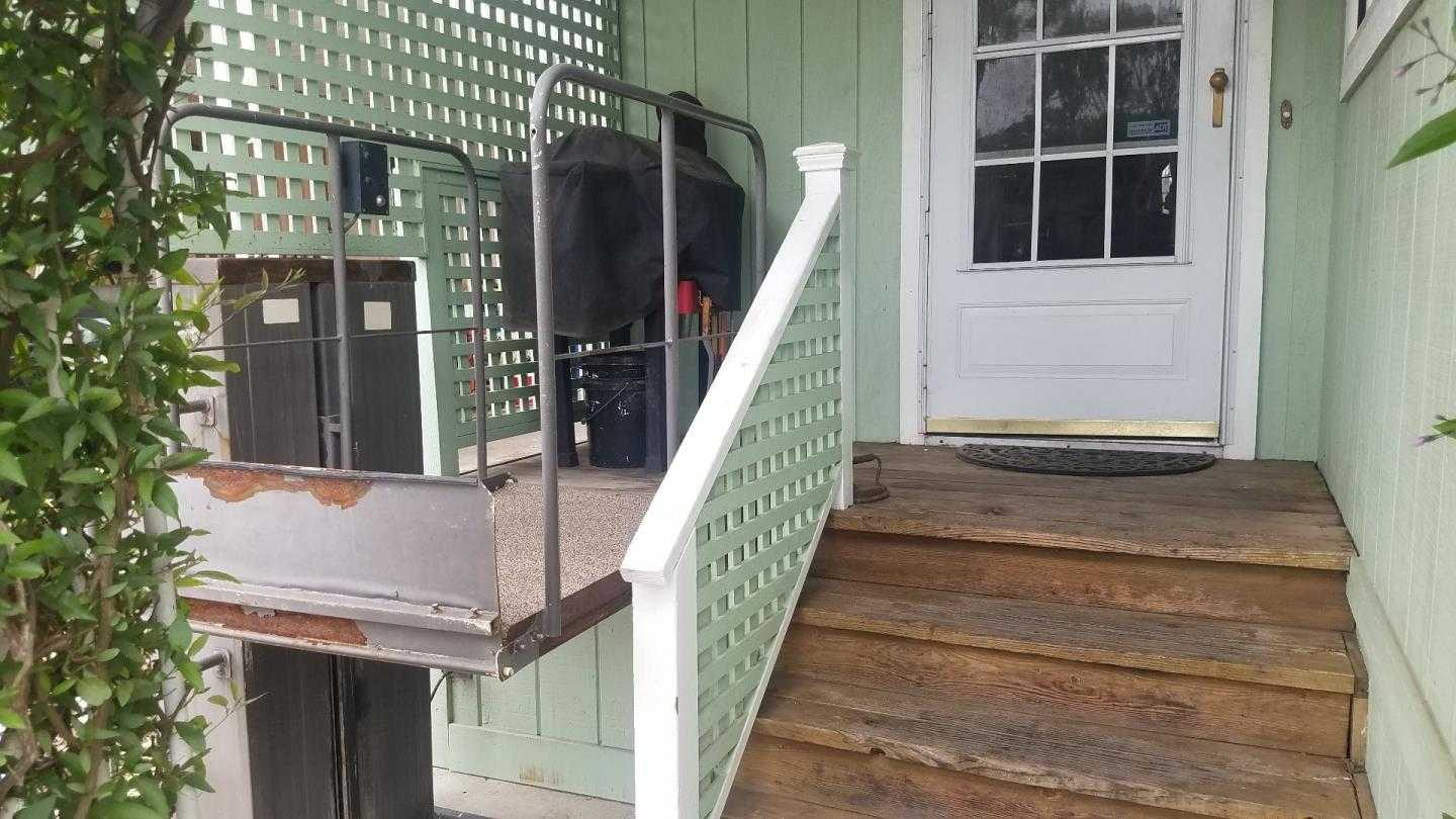 $110,000 - 2Br/2Ba -  for Sale in Salinas