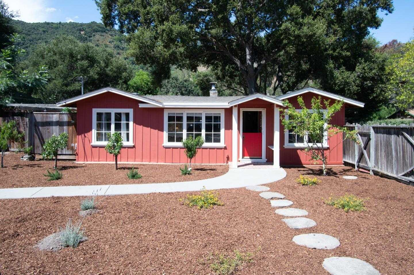 $900,000 - 3Br/2Ba -  for Sale in Carmel Valley