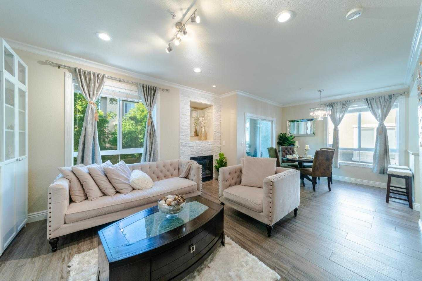 $728,000 - 2Br/3Ba -  for Sale in San Jose