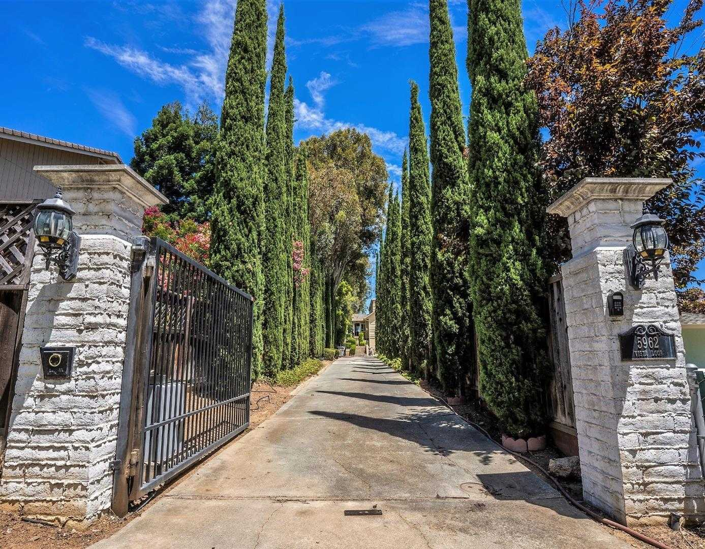 $2,100,000 - 5Br/5Ba -  for Sale in San Jose