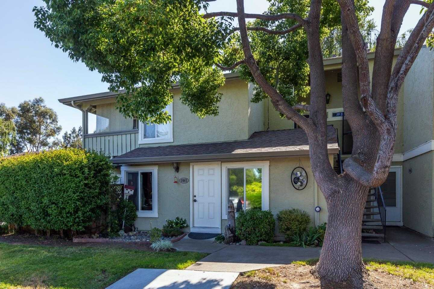 $788,500 - 3Br/2Ba -  for Sale in San Jose
