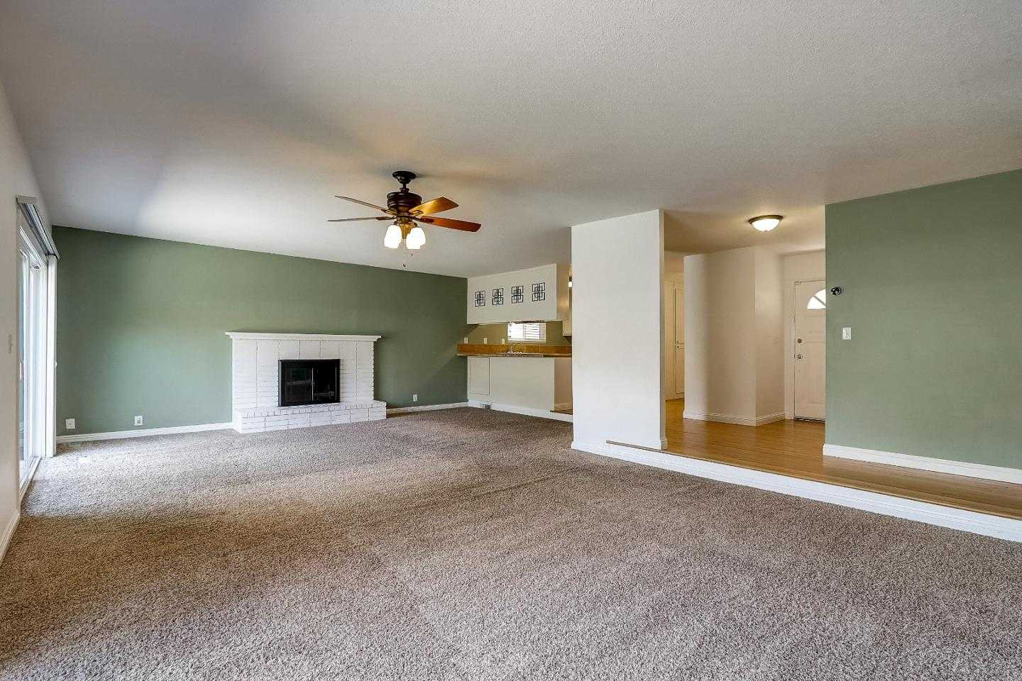 $1,149,700 - 3Br/2Ba -  for Sale in San Jose