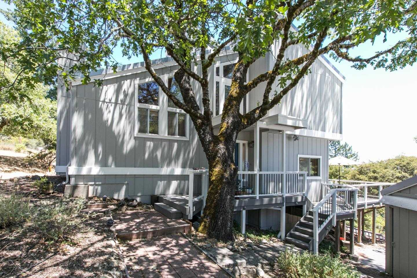 $1,298,000 - 4Br/3Ba -  for Sale in Los Gatos