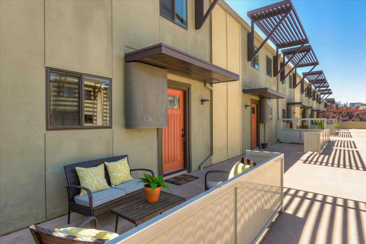 $748,800 - 2Br/2Ba -  for Sale in Foster City