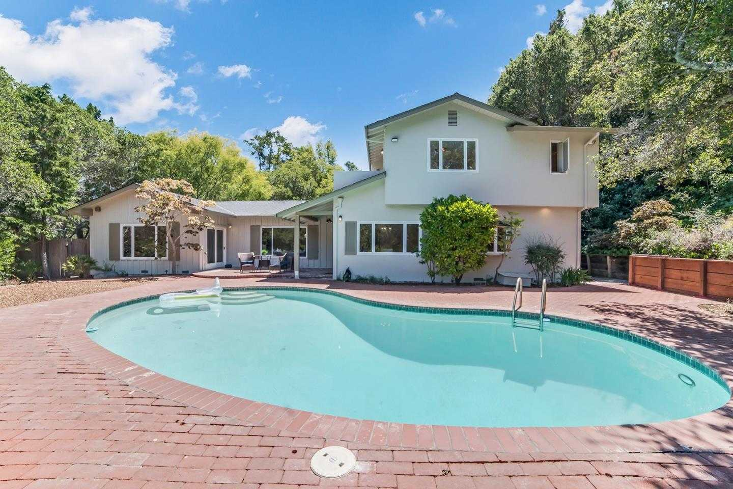 $4,288,000 - 5Br/6Ba -  for Sale in Hillsborough