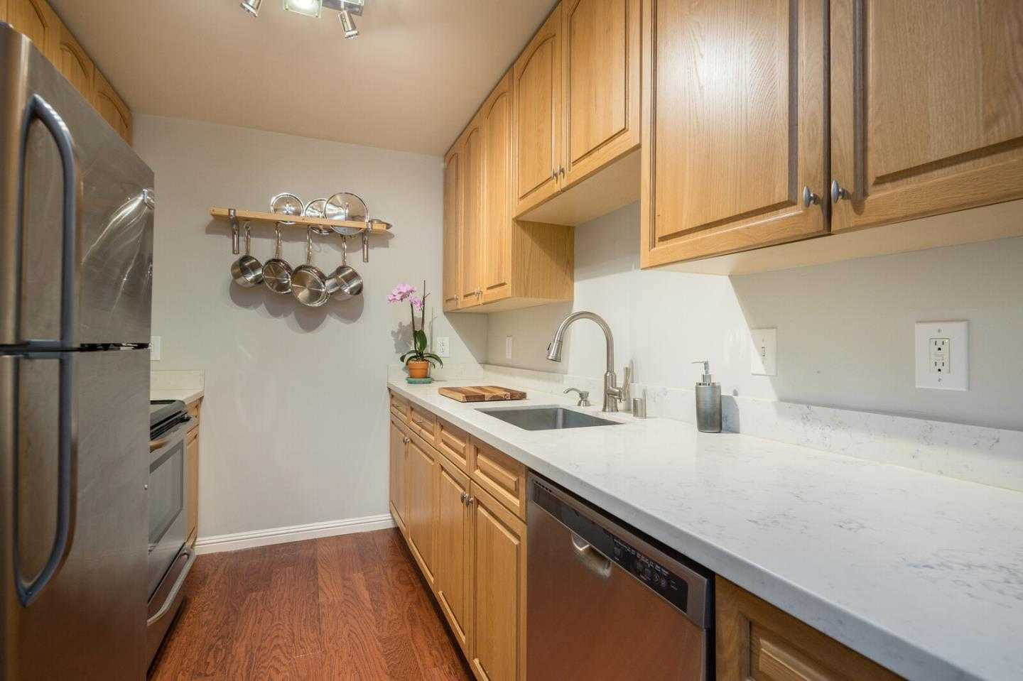 $675,000 - 1Br/1Ba -  for Sale in San Mateo