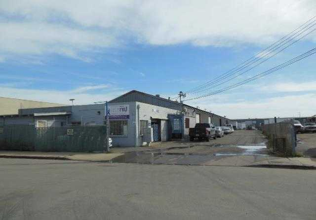 $2,500,000 - Br/Ba -  for Sale in Salinas