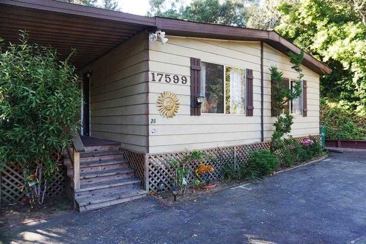 $155,000 - 2Br/2Ba -  for Sale in Salinas