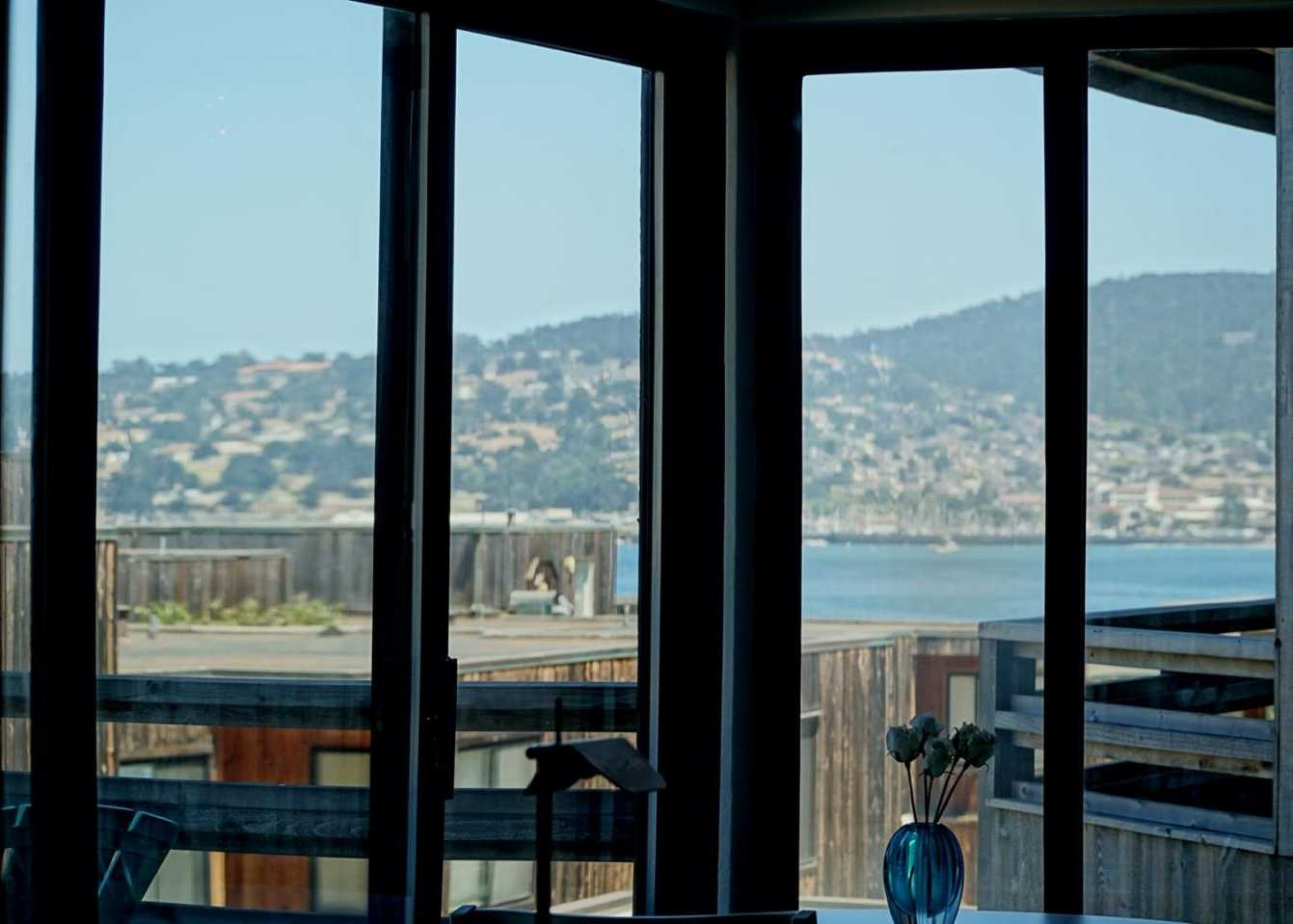 $660,000 - 1Br/1Ba -  for Sale in Monterey