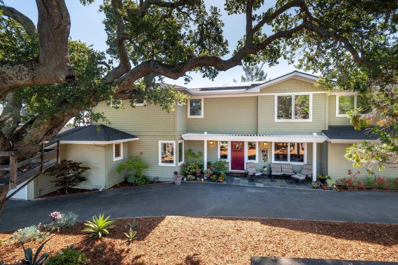 $2,798,000 - 4Br/4Ba -  for Sale in San Carlos