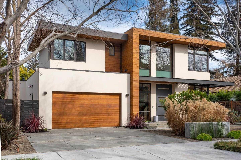 $12,999,000 - 6Br/6Ba -  for Sale in Palo Alto