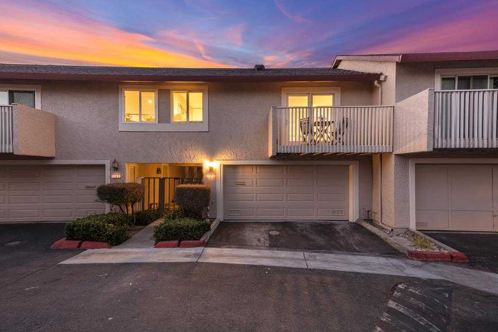 $788,888 - 2Br/2Ba -  for Sale in San Jose