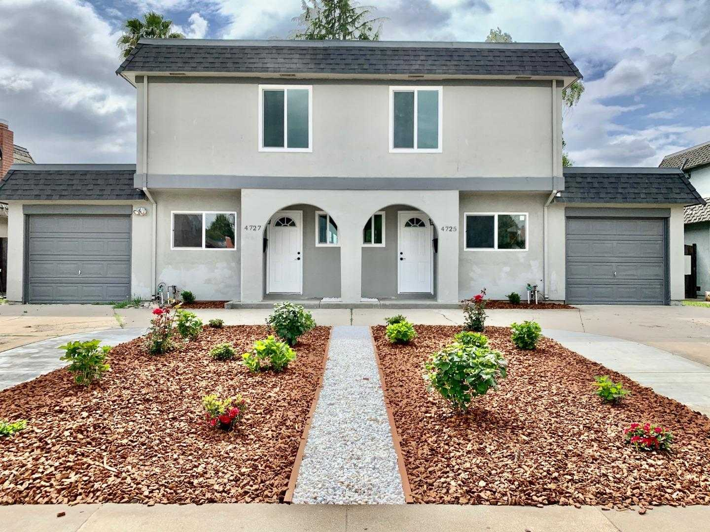 $1,398,000 - Br/Ba -  for Sale in San Jose