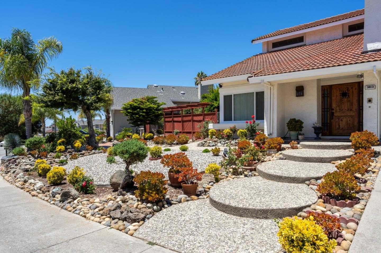 $1,450,000 - 6Br/3Ba -  for Sale in San Jose