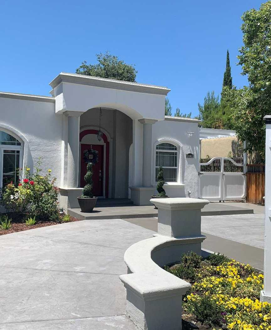 $2,288,000 - 3Br/3Ba -  for Sale in San Jose