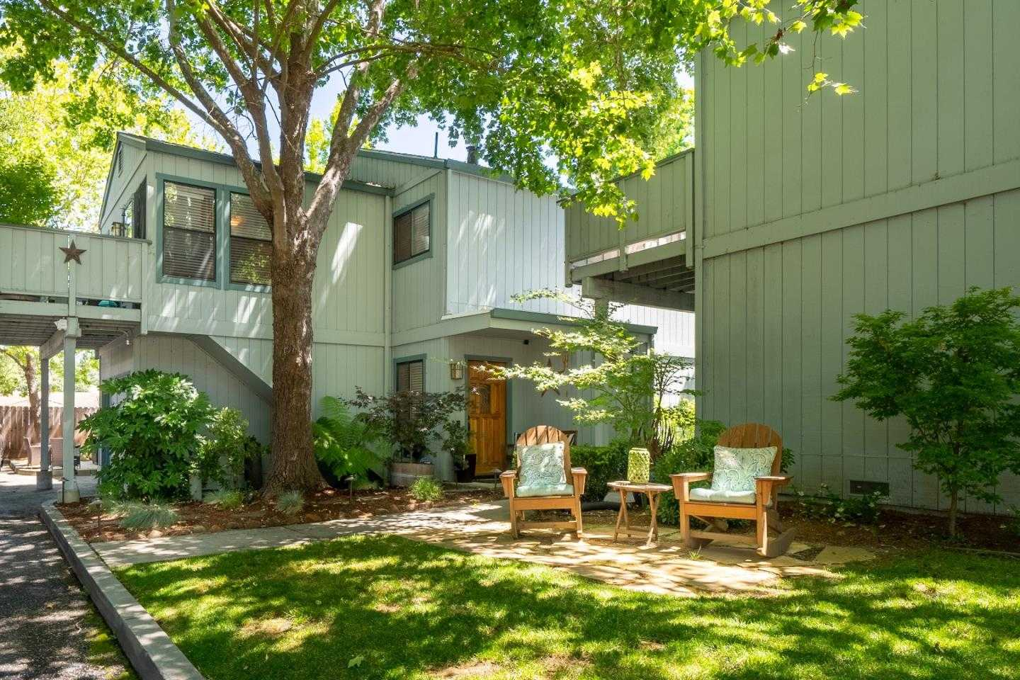 $699,000 - 3Br/3Ba -  for Sale in Scotts Valley