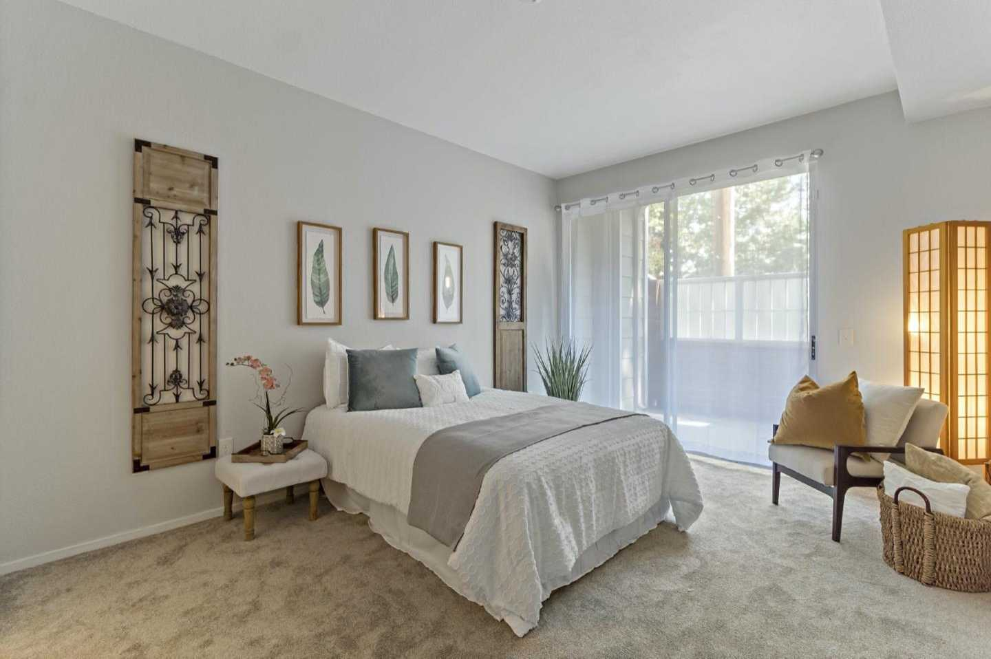 $699,000 - 2Br/2Ba -  for Sale in San Jose