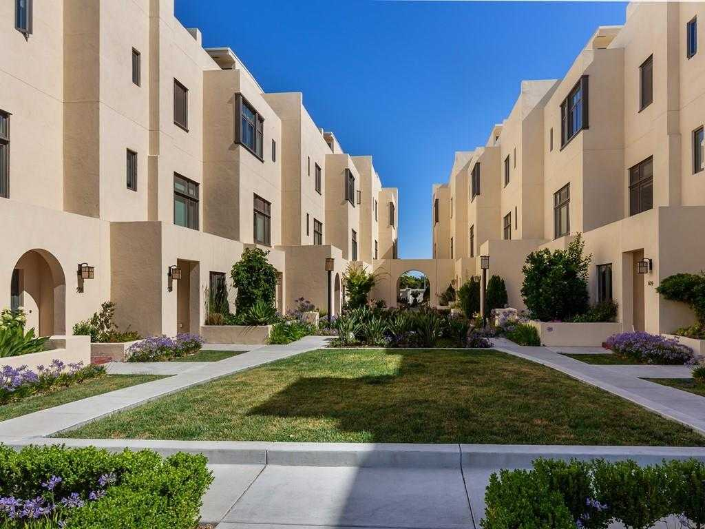 $1,295,000 - 3Br/3Ba -  for Sale in Campbell