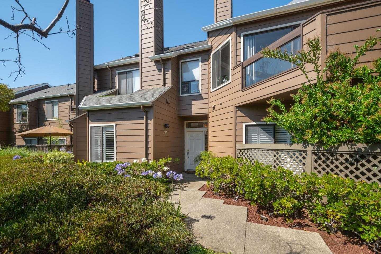 937 Shoreline Dr San Mateo, CA 94404