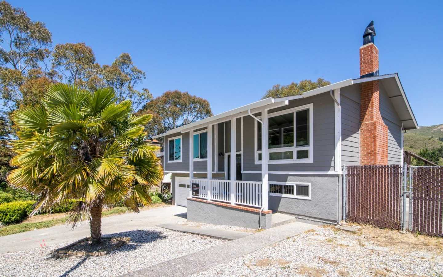 $1,199,888 - 3Br/2Ba -  for Sale in Pacifica