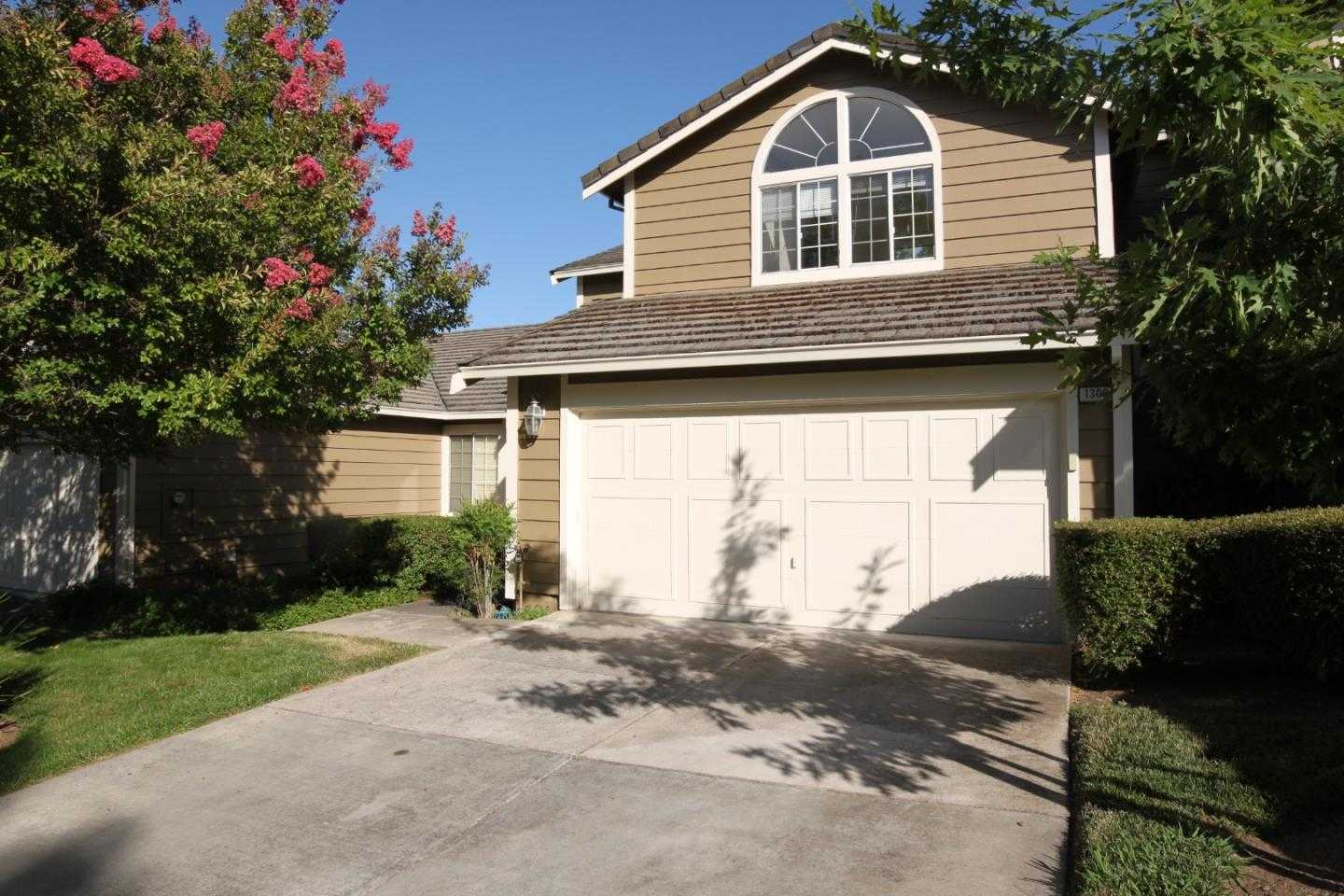 $938,000 - 2Br/3Ba -  for Sale in San Jose