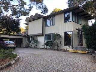 $2,625,000 - 5Br/4Ba -  for Sale in Hillsborough