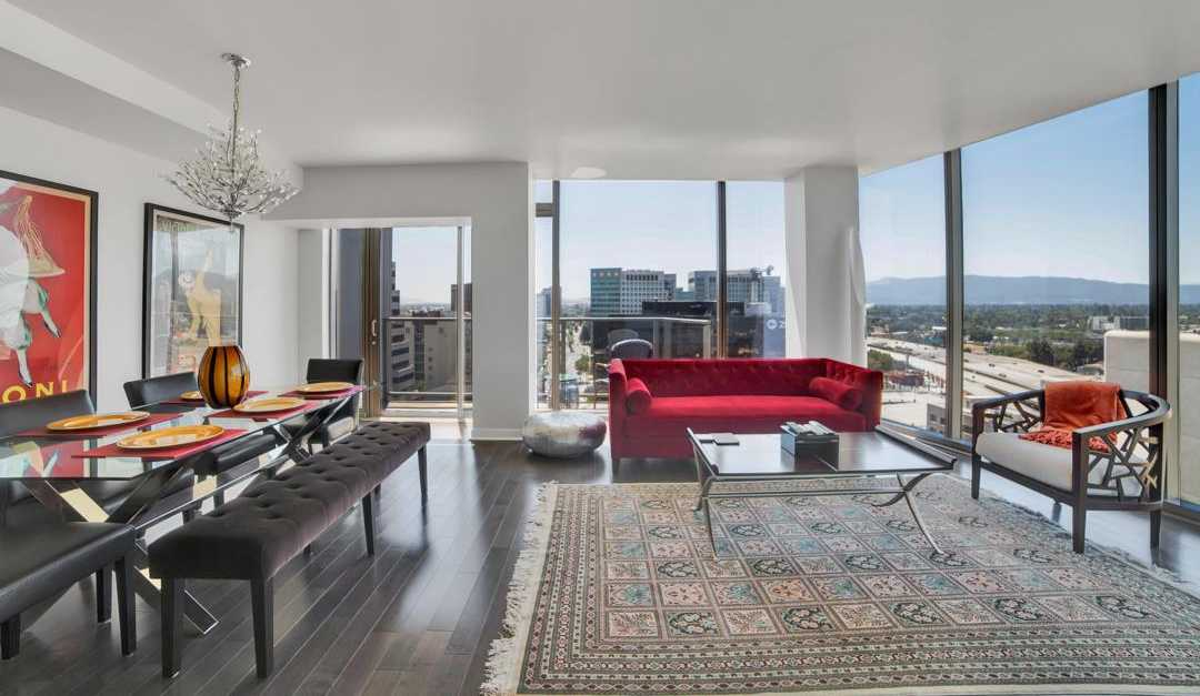 $1,498,000 - 2Br/2Ba -  for Sale in San Jose