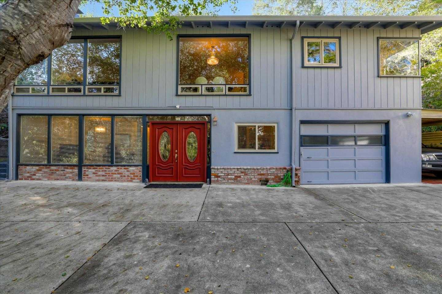 $2,999,998 - 5Br/3Ba -  for Sale in Burlingame