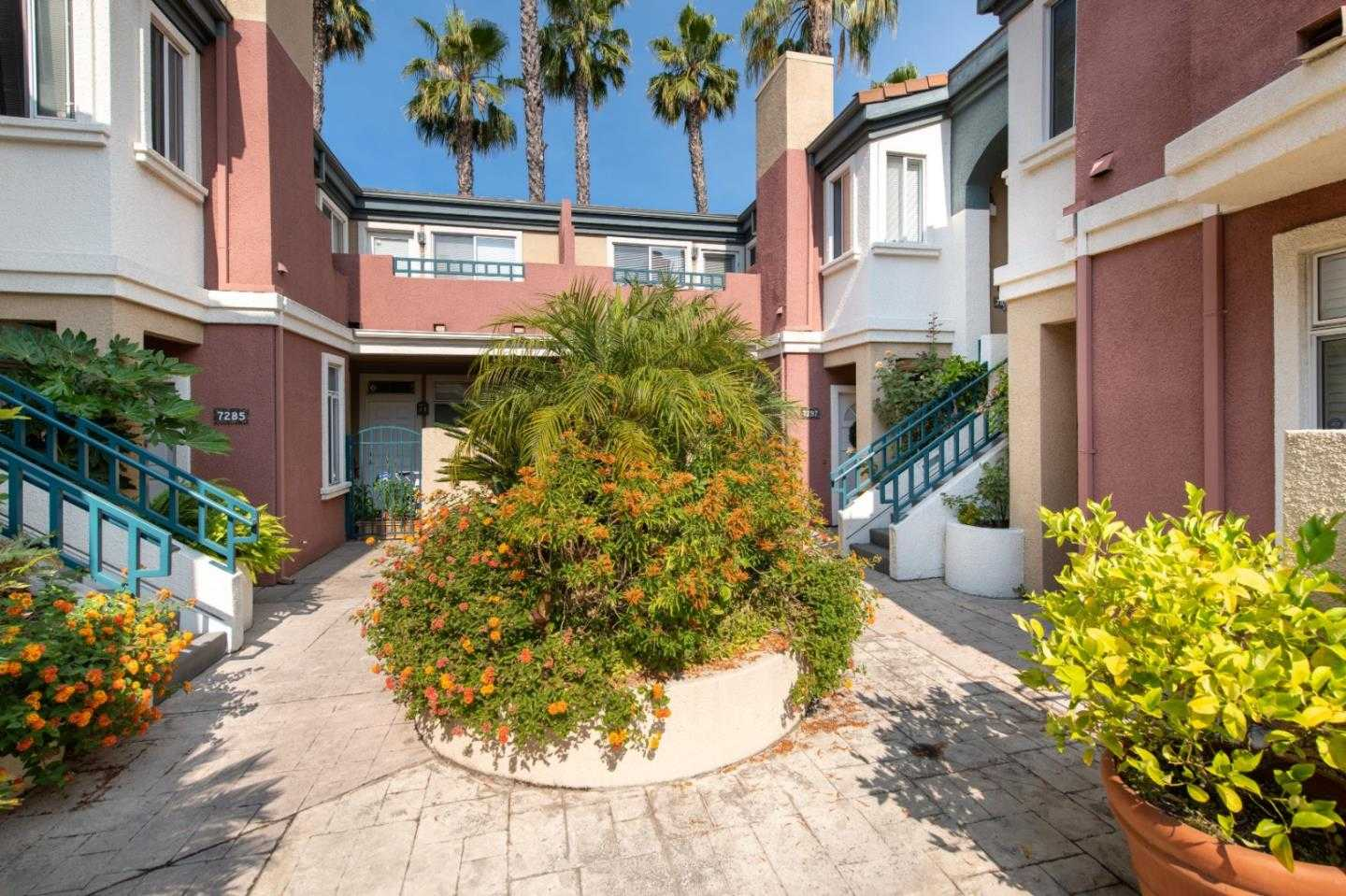 $1,298,000 - 2Br/2Ba -  for Sale in San Jose