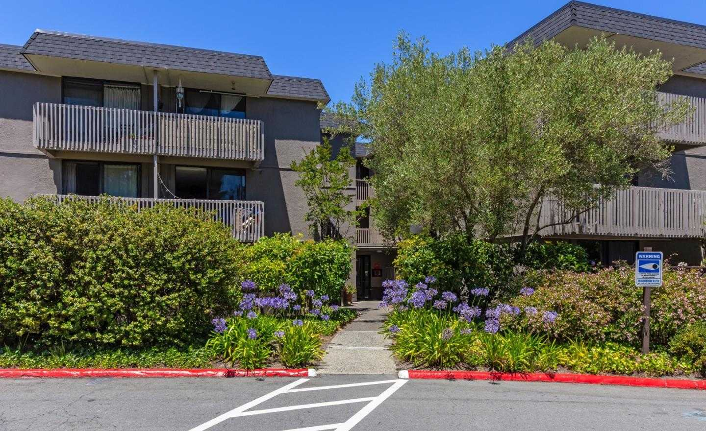 $550,000 - 1Br/1Ba -  for Sale in San Bruno
