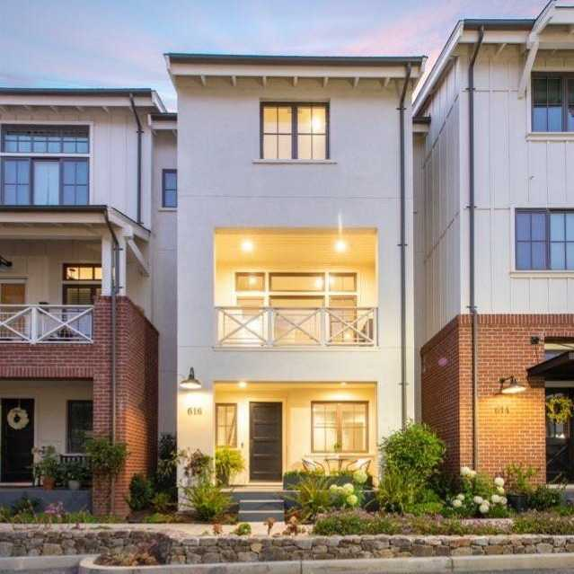$1,528,000 - 4Br/4Ba -  for Sale in Campbell