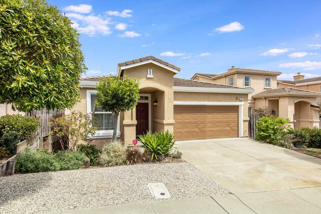 $998,000 - 3Br/3Ba -  for Sale in Daly City