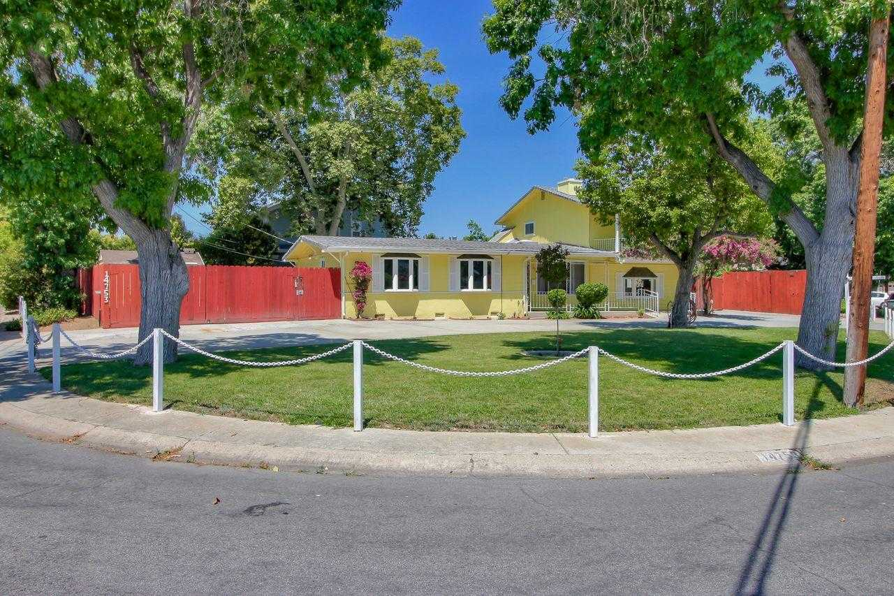 $1,489,000 - 4Br/2Ba -  for Sale in San Jose
