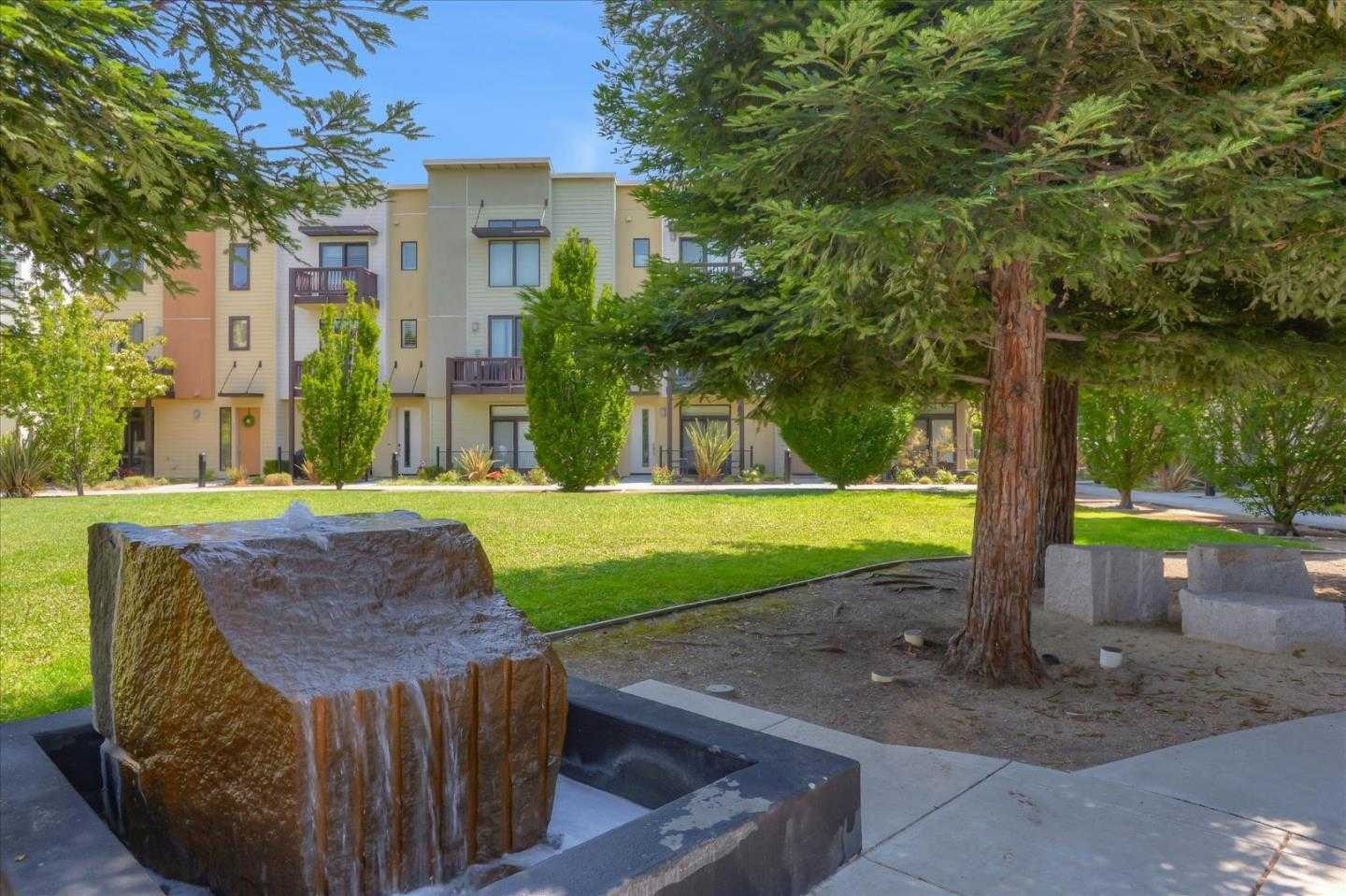$1,599,000 - 3Br/2Ba -  for Sale in Palo Alto