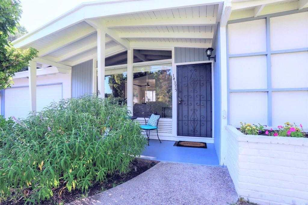 $1,250,000 - 4Br/2Ba -  for Sale in San Jose