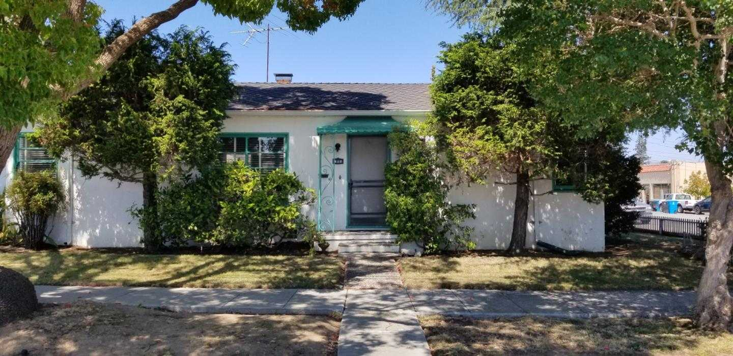 $1,098,000 - 2Br/2Ba -  for Sale in San Mateo