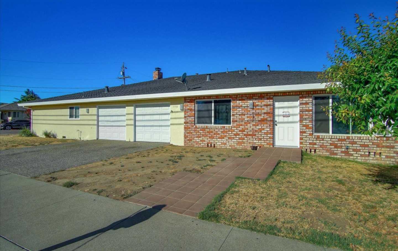 1130 Cedar DR HOLLISTER, CA 95023
