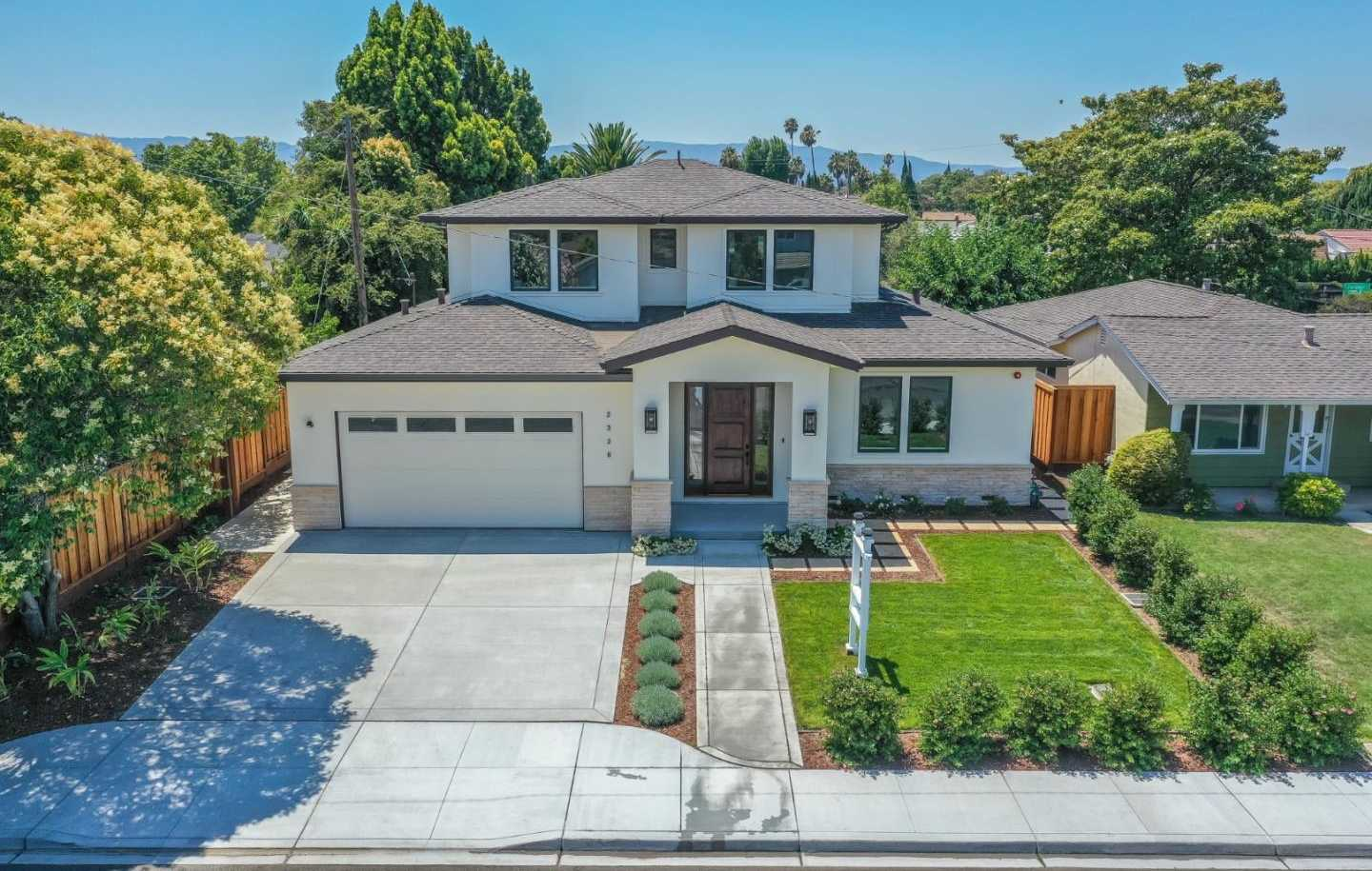 $2,788,000 - 5Br/5Ba -  for Sale in Santa Clara