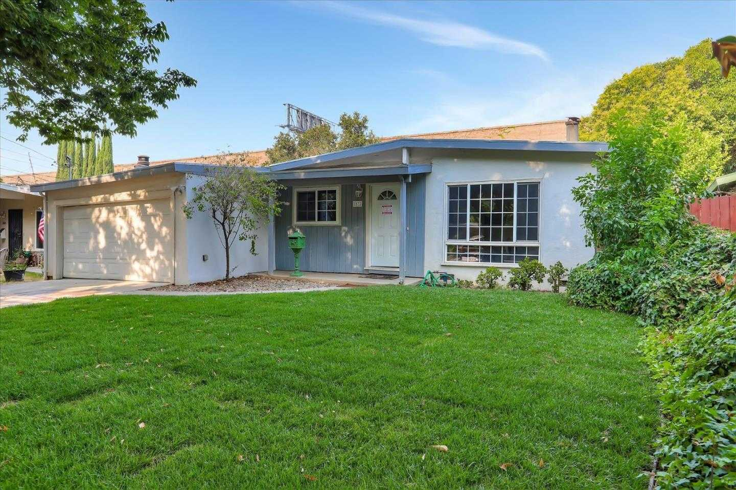 $825,000 - 3Br/2Ba -  for Sale in San Jose