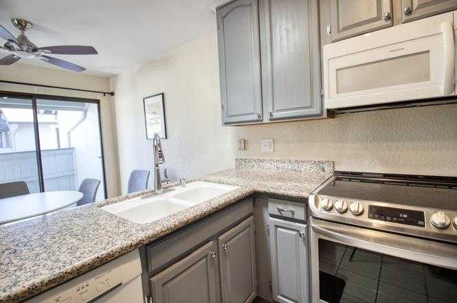 $645,000 - 1Br/1Ba -  for Sale in San Jose