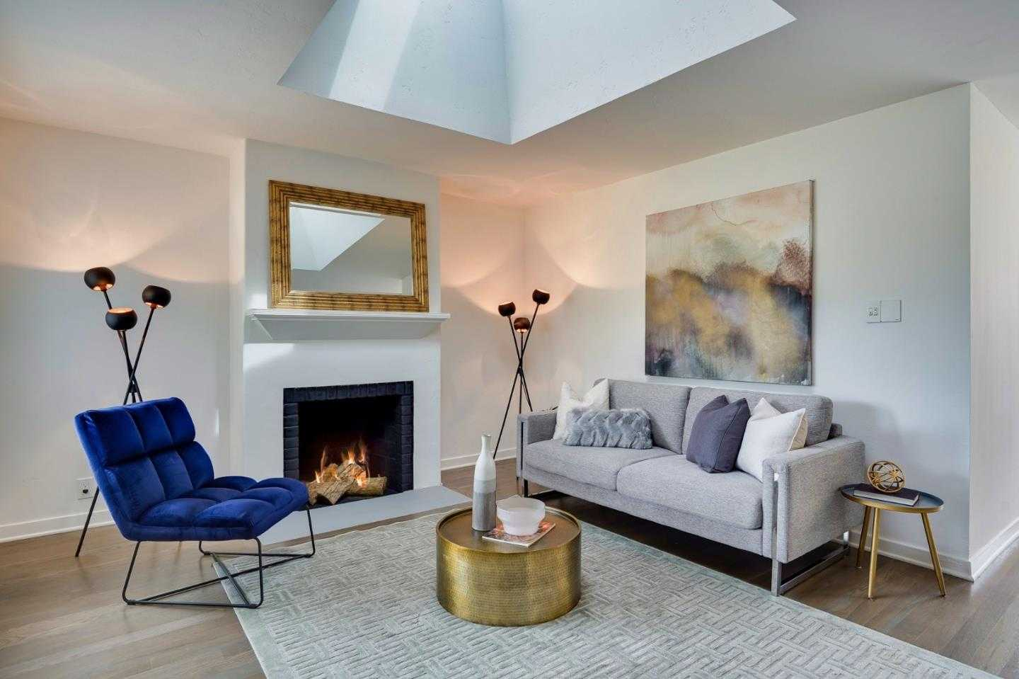 $1,195,000 - 4Br/3Ba -  for Sale in San Jose
