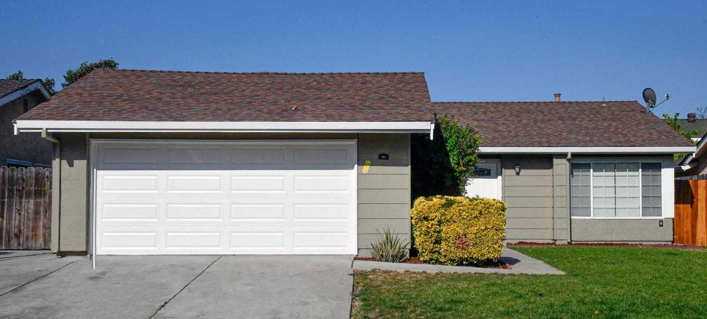 $915,000 - 4Br/2Ba -  for Sale in San Jose