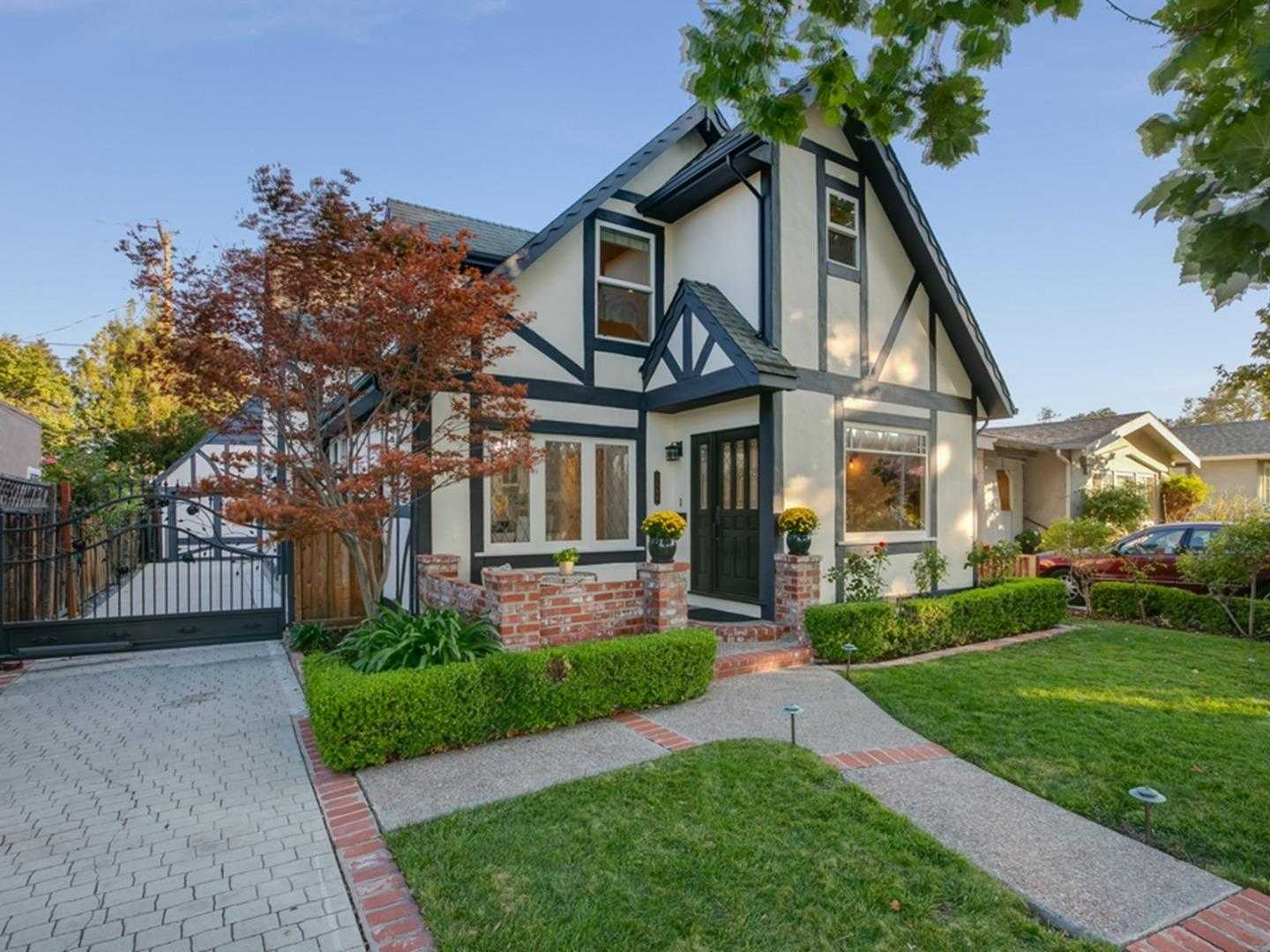 $1,575,000 - 4Br/3Ba -  for Sale in San Jose