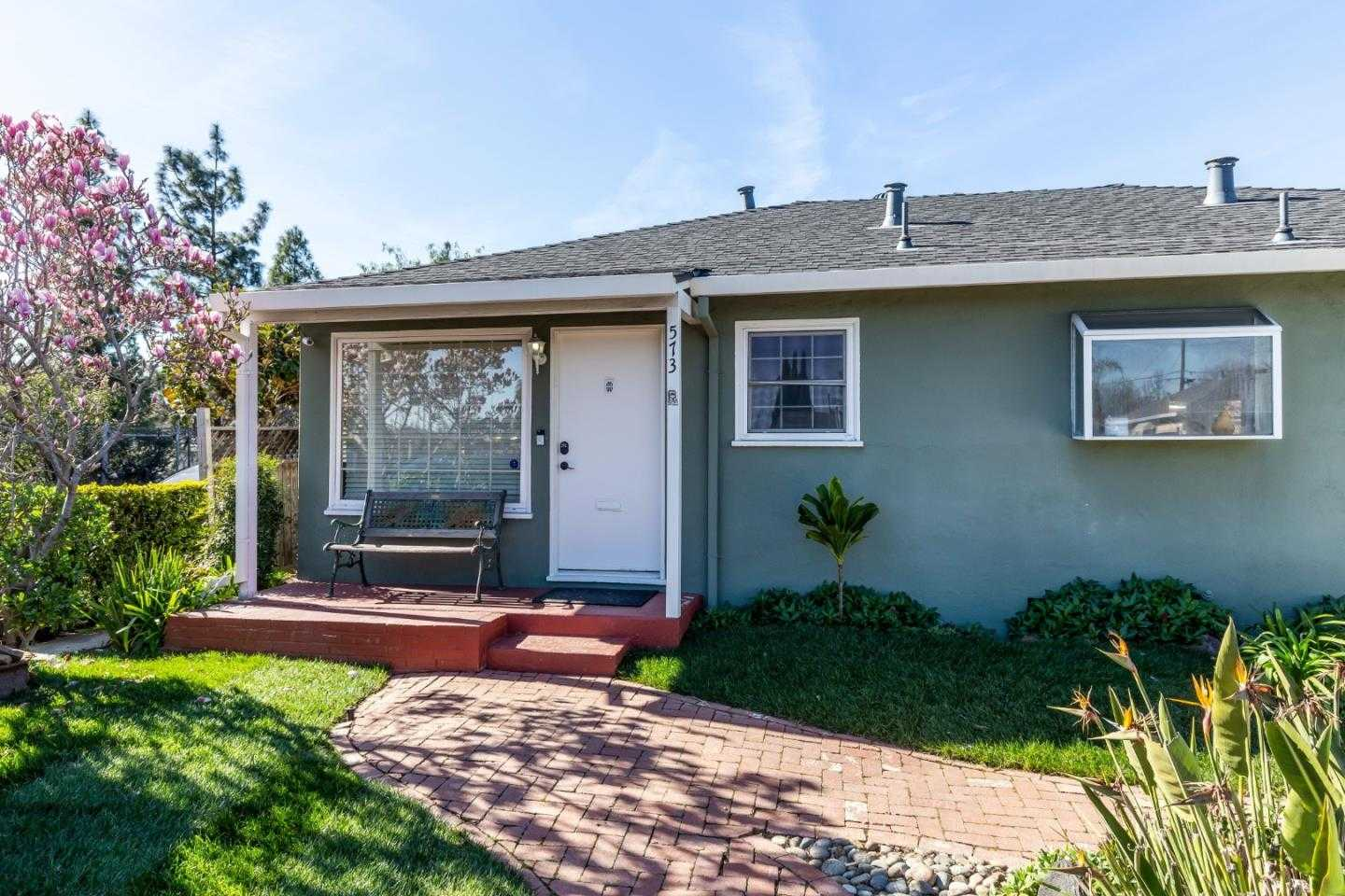 $899,888 - 3Br/3Ba -  for Sale in San Jose