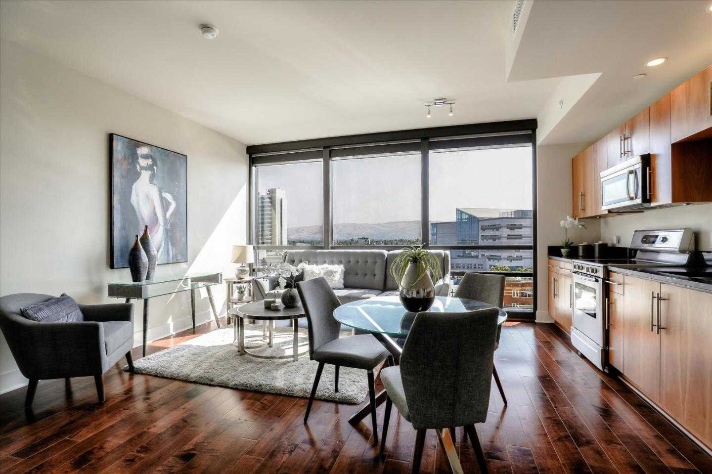 $558,000 - 0Br/1Ba -  for Sale in San Jose